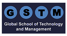 Global School of Technology and Management (GSTM)