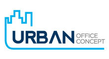 Urban Office Concept Pte Ltd